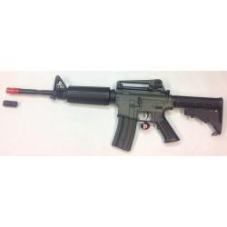 Fucile M4 soft-air