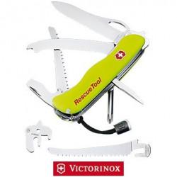 Rescue Tool Victorinox