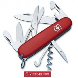Climber Victorinox