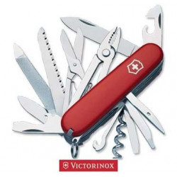 Handyman Victorinox