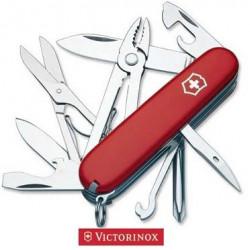 Deluxe Tinker Victorinox