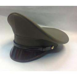 Berretto Esercito Italiano (Marescialli)