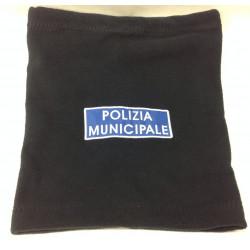 Collarino Polizia Municipale