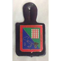 Pendif Carabinieri Umbria