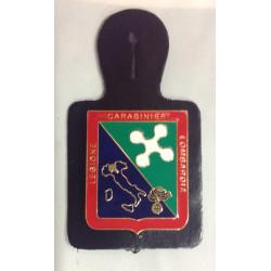 Pendif Carabinieri Lombardia