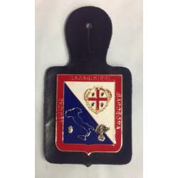 Pendif Carabinieri Sardegna