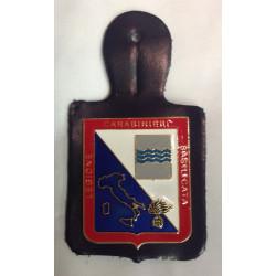 Pendif Carabinieri Basilicata