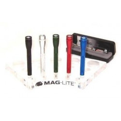 TORCIA MAGLITE A PENNA AAA