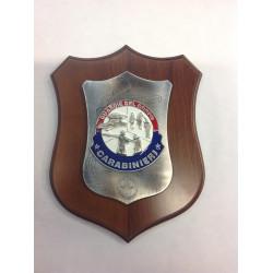 Crest Guardia del corpo Carabinieri