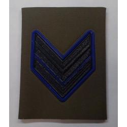 Grado E.I. Caporale VFP4