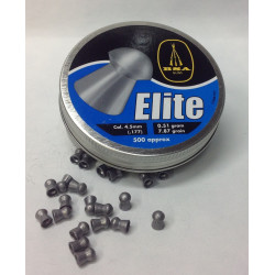 Pallini Elite 4,5