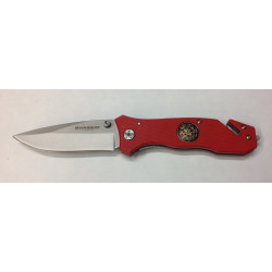 Coltello boker