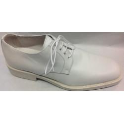 Scarpa bianca Marina