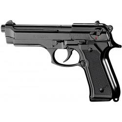 Pistola a Salve Kimar Beretta 92/98