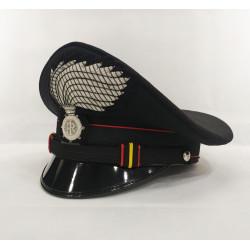 Berretto Appuntato Scelto Qualifica Speciale Carabinieri