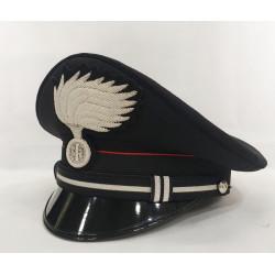 Berretto Brigadiere Carabinieri