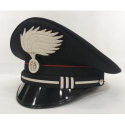 Berretto Brigadiere Capo Carabinieri