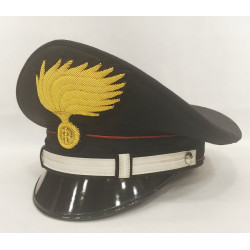 Berretto Sottotenente Carabinieri