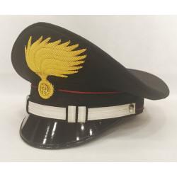Berretto Tenente Carabinieri