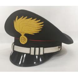Berretto Capitano Carabinieri