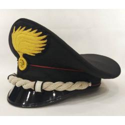 Berretto Maggiore Carabinieri