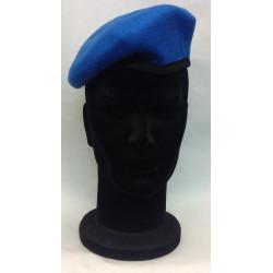 Basco Spagnolo Polizia Penitenziaria