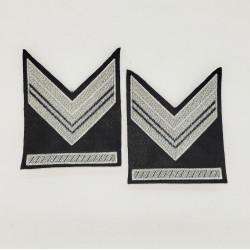 Grado Brigadiere Capo GUS Carabinieri