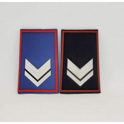 Tubolari Vice Brigadiere Carabinieri