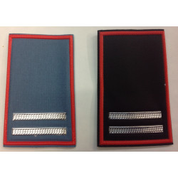 tubolari maresciallo ordinario carabinieri