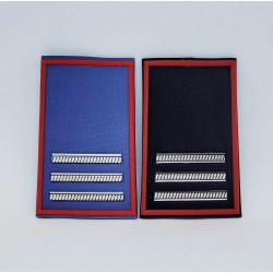 tubolari maresciallo capo carabinieri