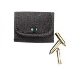 Porta munizioni