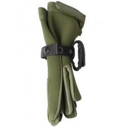 Porta guanti