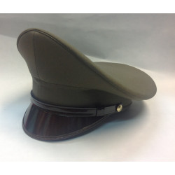 Berretto Esercito Italiano (Truppa-Sergenti)
