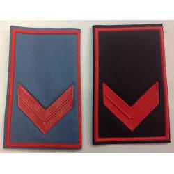 tubolari carabiniere scelto carabinieri